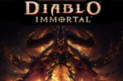 diablo immortal android ios