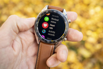 displej huawei watch gt