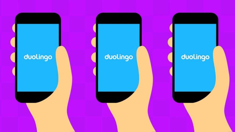 Duolingo: The Best Way to Learn a Language