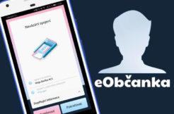 eobcanka