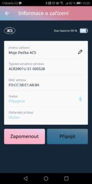eobcanka skenovani android
