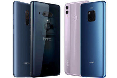 fototest xiaomi pocophone f1 vs htc u12+ vs huawei mate 20 pro vs honor 8x
