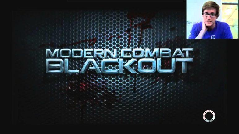 Gameloft Live - MC5 Recap with Ryan - 3 / 5