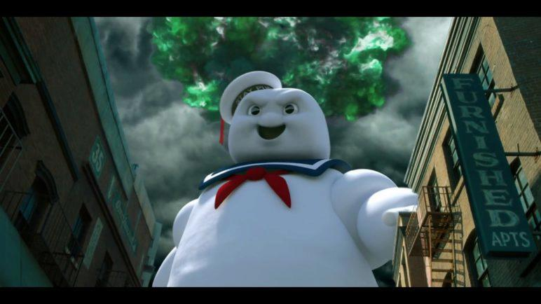 Ghostbusters World | Launch Trailer