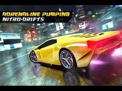 High Speed Race: Racing Need Android Gameplay Trailer HD