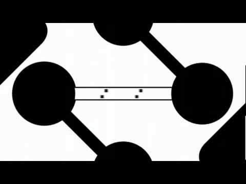 History of the Internet (Historie Internetu - CZ titulky)