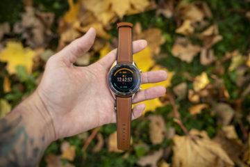 hodinky huawei watch gt