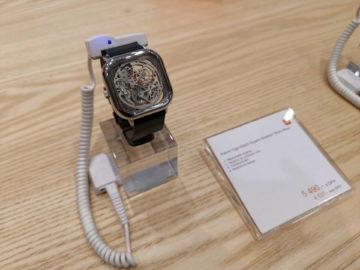 hodinky-xiaomi