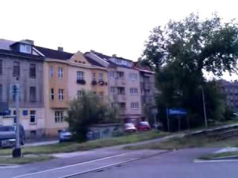 HTC Wildfire - ukázkové video
