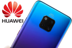 huawei mate 20 pro odolnost