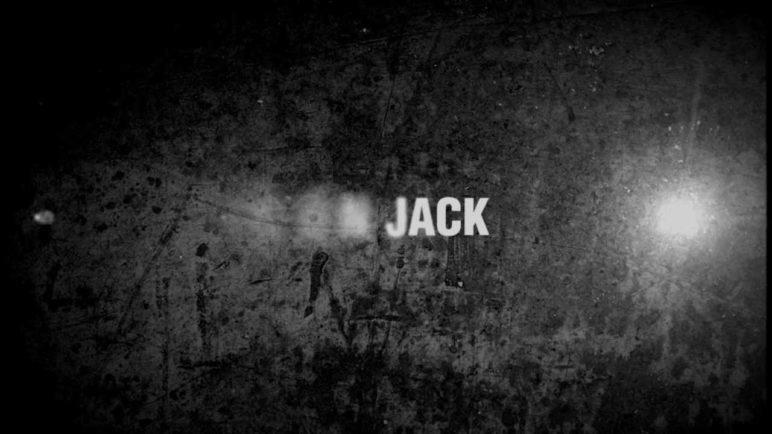 ★ Iron Jack ★ Video Game ★ Trailer ★ iOs & Android ★
