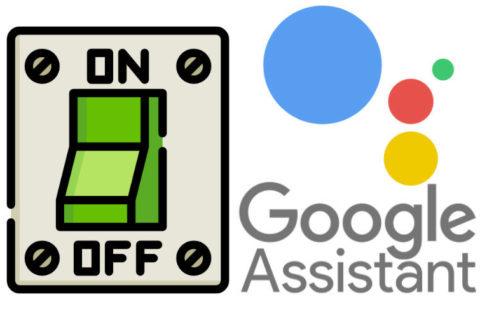 jak vypnout asistent google ai