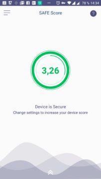 Je váš mobil bezpečný?