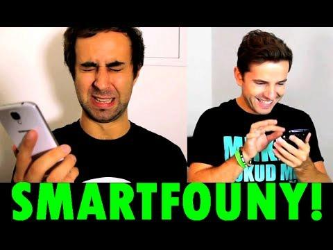 KECY ViralBrothers - Smartfouny