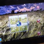 Lenovo IdeaPad K1 hands-on