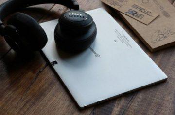 Levný tablet s AMOLED displejem - Alldocube X 02