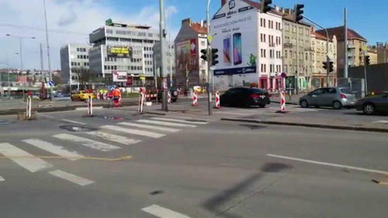 LG G Flex 2 - nahrávání videa (4K)