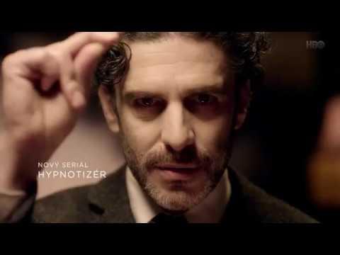 Listopad na HBO GO
