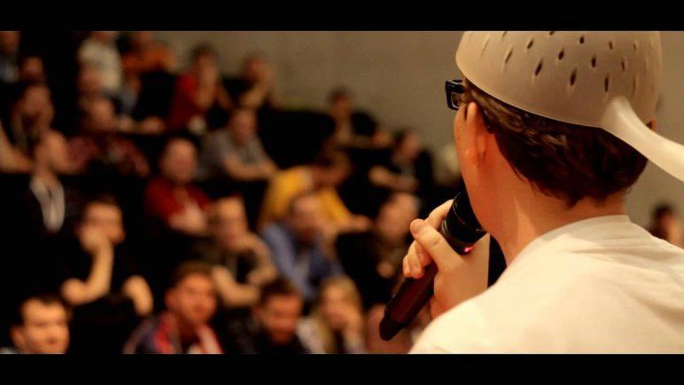 mDevCamp 2014