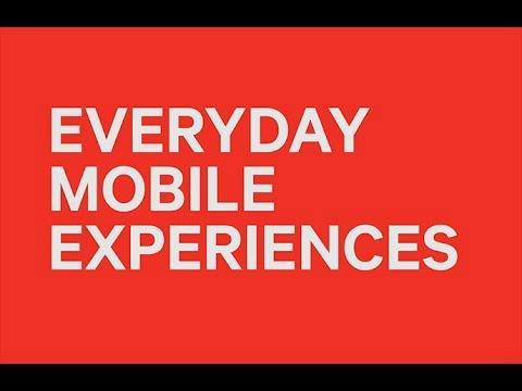 Meet the Snapdragon 660 mobile platform