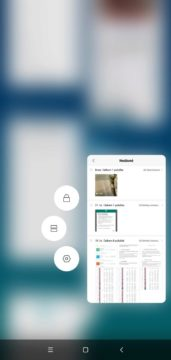 MIUI 10 multitasking 03