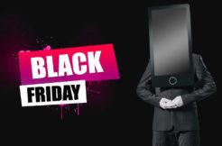 mobil pohotovost black friday cerny patek slevy akce