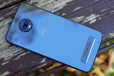 Motorola-Moto-Z3-Play-recenze