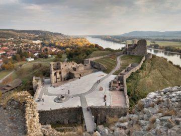 motorola one hrad fotografie