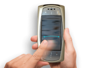 myorigo mydevice telefon