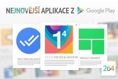Nejnovější-aplikace-z-google-widgety-po-ruce
