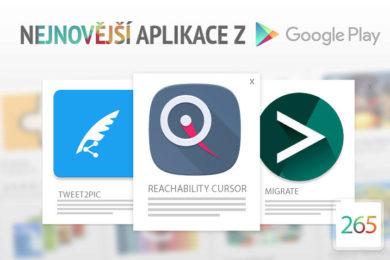Nejnovější-aplikace-z-google