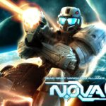 N.O.V.A. 2 Near Orbit Vanguard Alliance – Android – Launch Trailer