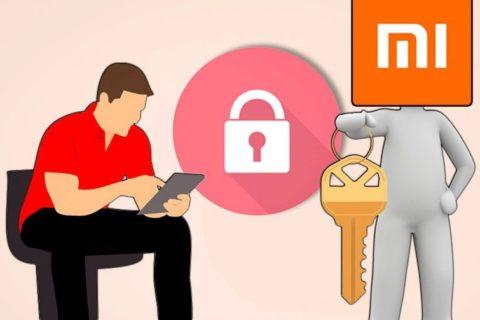 Opravdu Xiaomi zruší odemknutí bootloaderu?