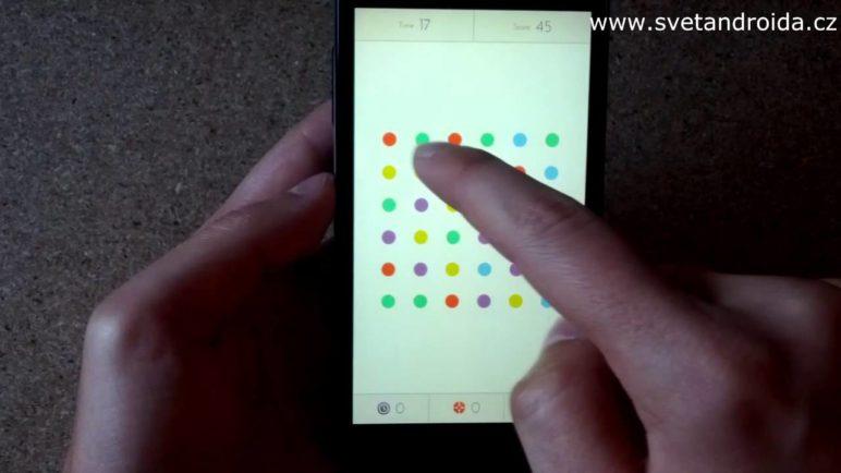 Pařba na víkend - tipy na Android hry 130