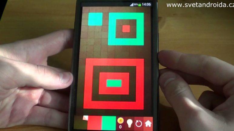 Pařba na víkend - tipy na Android hry 152