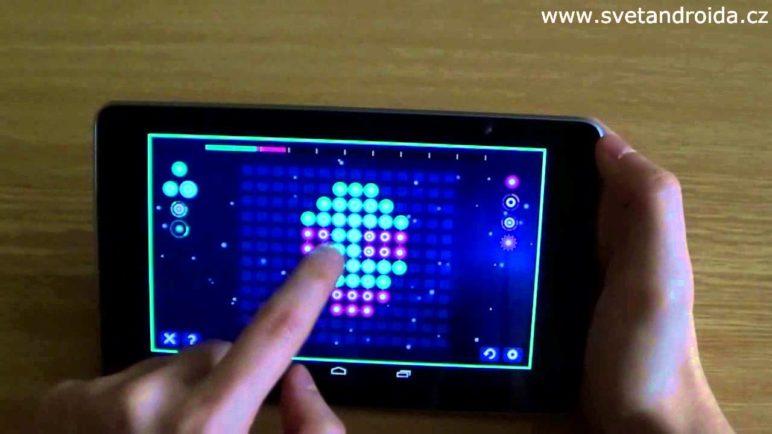 Pařba na víkend - tipy na Android hry 155