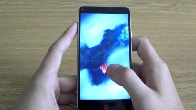 Pařba na víkend - tipy na Android hry 168
