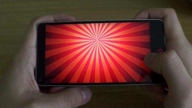 Pařba na víkend - tipy na Android hry 170