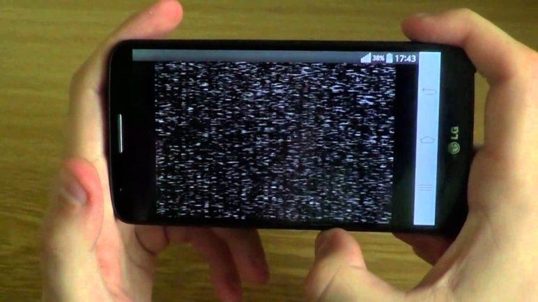 Pařba na víkend - tipy na Android hry 180