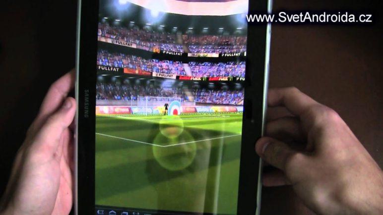 Pařba na Víkend - Tipy na Android hry 33