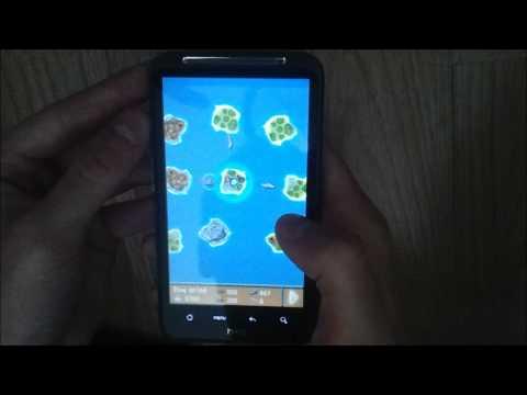 Pařba na víkend Tipy na Android hry 36