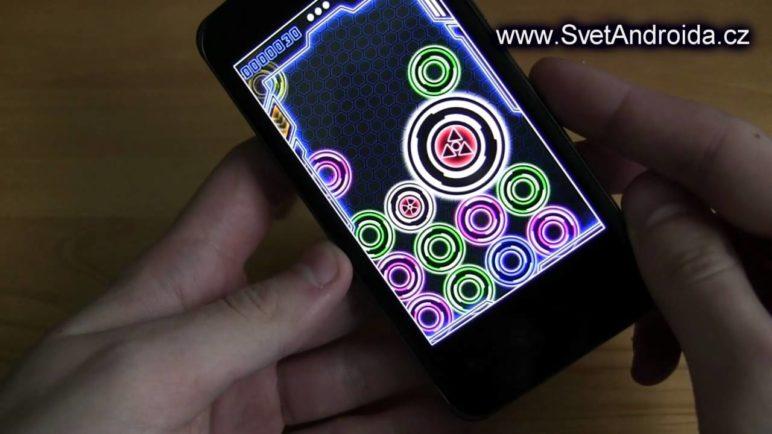 Pařba na víkend - tipy na android hry 55