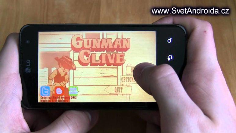Pařba na víkend - tipy na Android hry 59