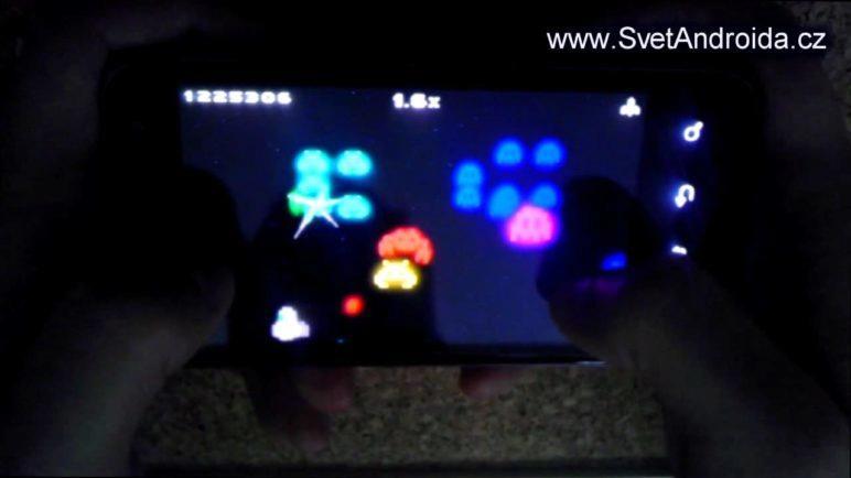 Pařba na víkend - tipy na Android hry 60