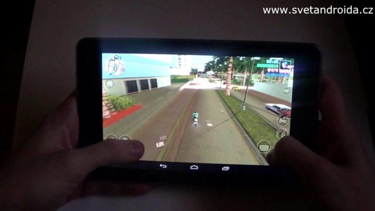 Pařba na víkend - tipy na Android hry 91 (VÁNOČNÍ SPECIÁL)