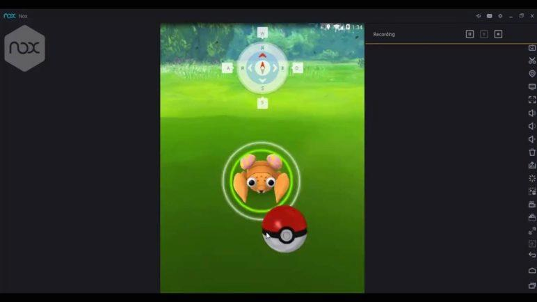 Pokemon GO Soft Ban!