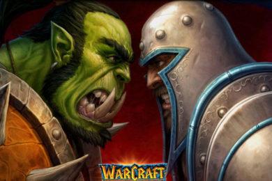 pokemon go ze sveta warcraftu