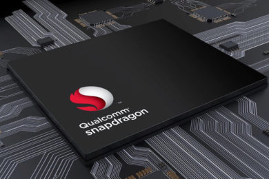 qualcomm snapdragon 8150 benchmark test antutu