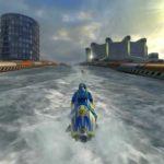 Riptide GP Launch Trailer