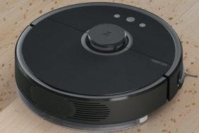 roborock-vacuum-s55 s50 recenze